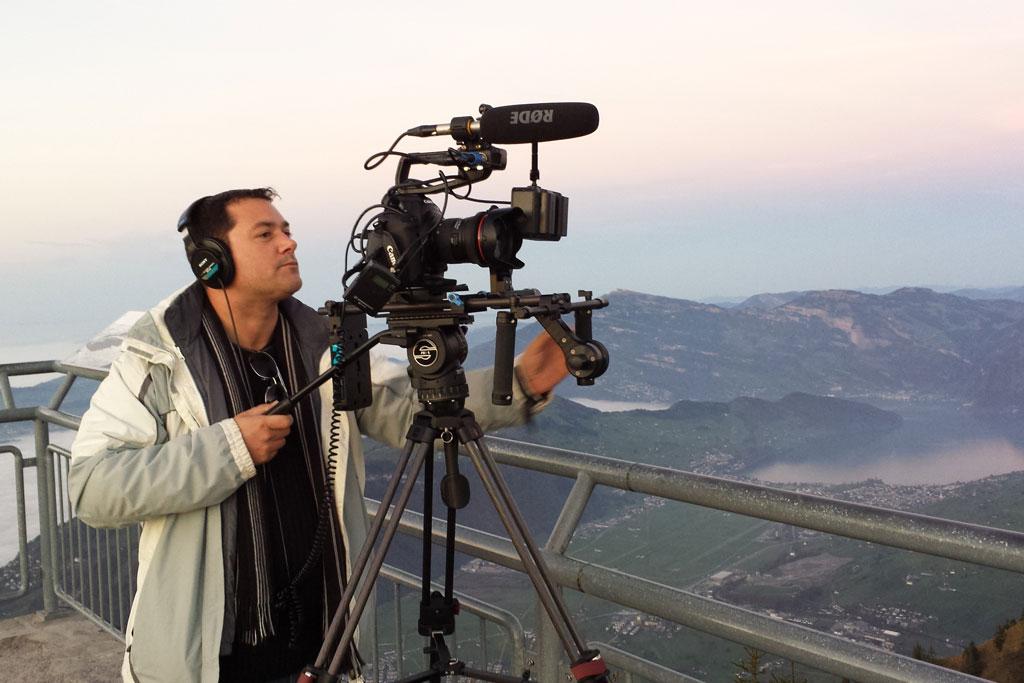 Dokumentarfilm-Video-Filmproduktion-1
