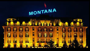 montana-film-video-luzern