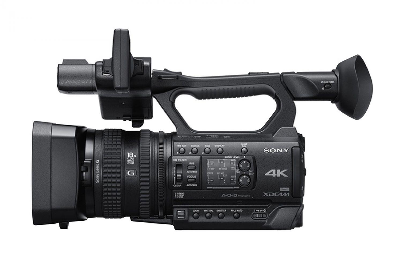sony-pxw-z150-4k-filmkamera-videokamera-mieten-verleih