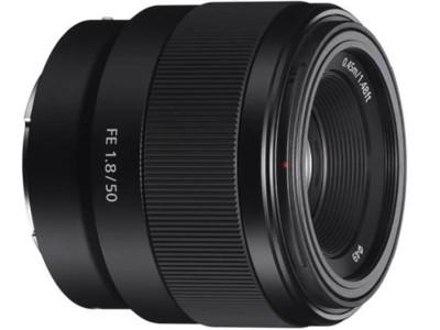 Sony-FE-50mm-F1.8-Full-Frame-E-Mount-1-400x300