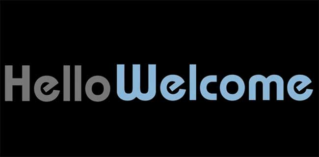 filmproduktion-luzern-hello-welcome-integration-fluechtlinge