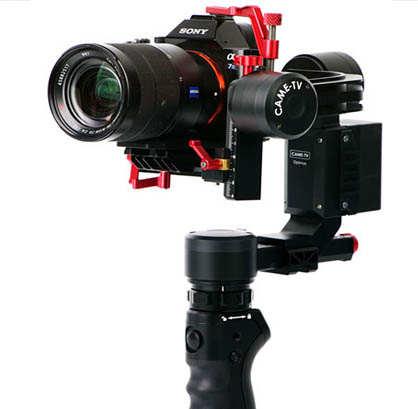 videokamera-equipment-gimbal-mieten
