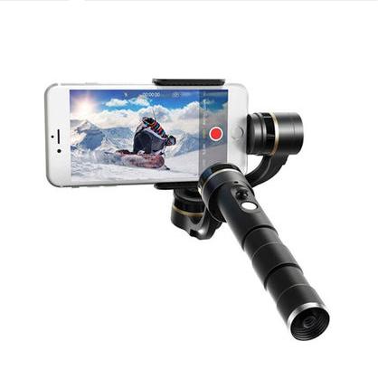 videokamera-equipment-mieten-handy-mobiltelefon-gimbal